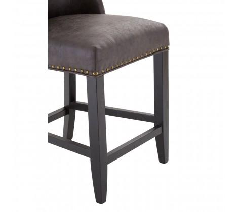 rodeo stool 2404892_mac_03