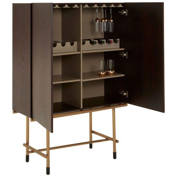 delta wine cabinet 5527243_fcn_02